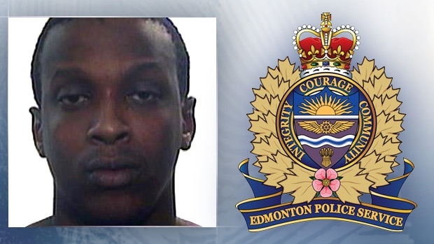 EPS have issued a Canada-wide second-degree murder warrant for Bicco Saidi, 27, who is wanted in connection to a fatal shooting on August 13.
