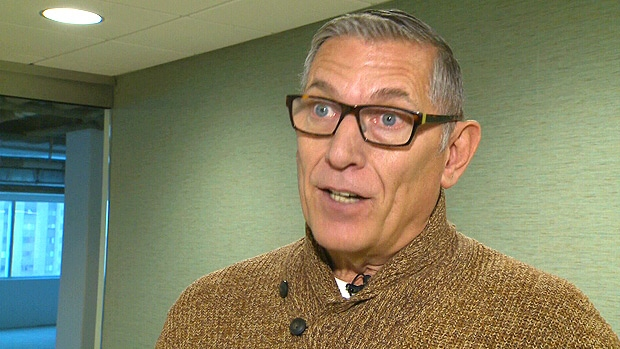 Human rights advocate Murray Billett has demanded the Alberta School Boards Association revisit an anti-bullying policy, designed to protect LGBTQ students.