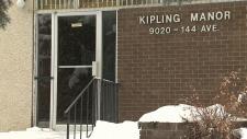 Kipling Manor