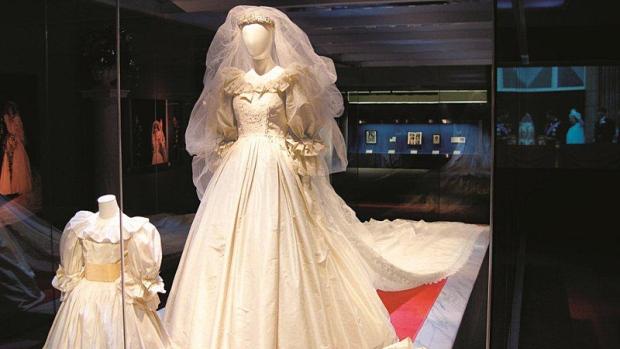Wedding Dress Alterations Edmonton Reviews : Wedding dress alterations west edmonton mall