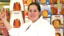 Marcia Moreira