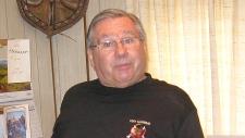 Yvan Roy, 74.