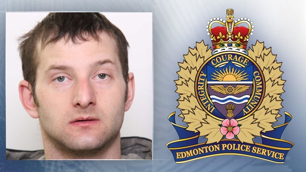 Shaun Allan Cartwright, 31, is shown in an undated photo. Supplied.