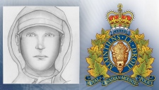 Red Deer sexual assault