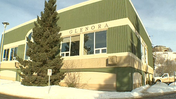 The Royal Glenora Club plans on shutting down its figure-skating program because it can't afford an approximately $2-million renovation to repair the outdated facility's ice plant and concrete foundation.