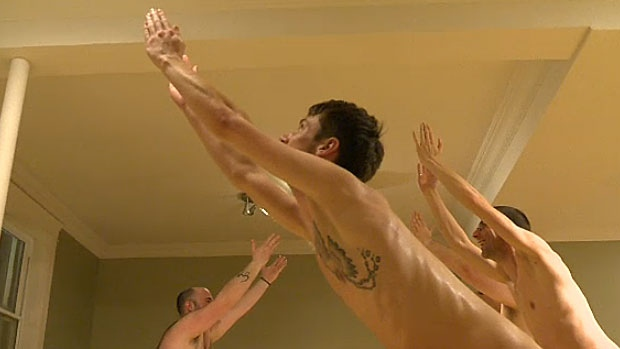 nude girls from edmonton