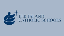 Elk Island Catholic Schools generic