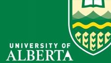 University of Alberta, Generic