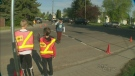CTV Edmonton: Changes coming to traffic safety program