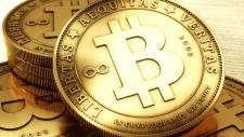 Bitcoin generic