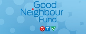 Good Neighbour Fund