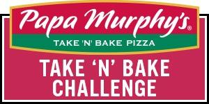 Papa Murphy's Take 'N' Bake - Front