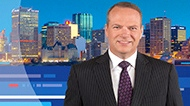 CTV News at Six - EDM Front