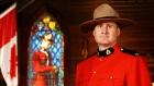 CTV Edmonton: Dave Wynn's Law