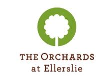 The Orchards at Ellerslie