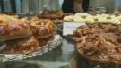 CTV Edmonton: Duchess Bakery expanding