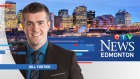 CTV News at Six Edmonton for Sunday, February 7, 2016.