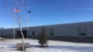Plans for a new public school in Morinville put on hold