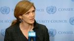 CTV News Channel: UN members condemn N. Korea