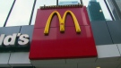 McDonalds reinvents dining experience