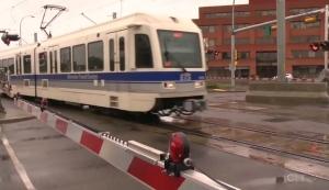 Metro LRT Line