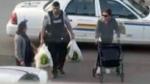 CTV Vancouver: Cop's good deed praised online