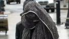 Millard's lawyers cross examine ex-girlfriend