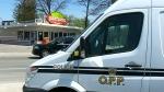 CTV Barrie: Wasaga Beach murder