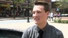 CTV Atlantic: Transgender person crowdfunds surger