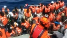 CTV National News: Deadly week for migrants