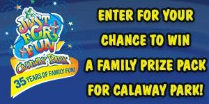 Calaway-300x150