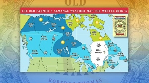 almanac winter 2017