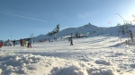 Edmonton Ski Club