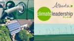 Climate Leadership Plan