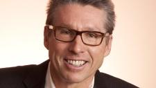 Dr. Ken Gallatly