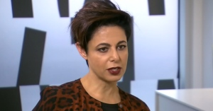 As one of Canada's top criminal defence lawyers, Henein has faced her own share of criticism in the public sphere.