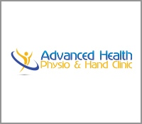 Advanced Health Physiotherapy & Hand Clinic