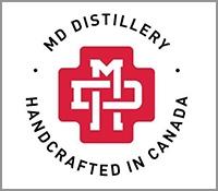 MD Distillery Ltd