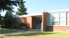 fulton;place;school;edmonton
