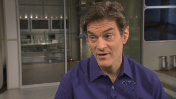 Dr. Mehmet Oz, a cardiothoracic surgeon and host of the popular medical talk show 'The Dr. Oz Show,' is currently suing JDW Media, and 40 other companies for unlawful use of his name and image.
