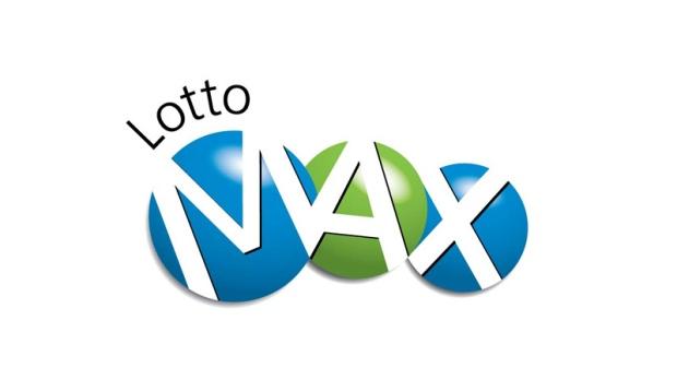Banco Lotto Results