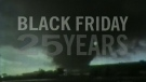 CTV Edmonton: 'Black Friday' in emergency preparedness