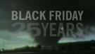 CTV Edmonton: 'Black Friday' in emergency preparedness