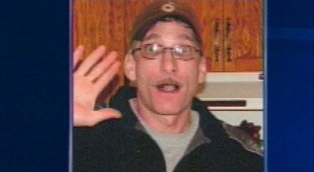 RCMP are not commenting on developments in the investigation of Martin Cook's disappearance.